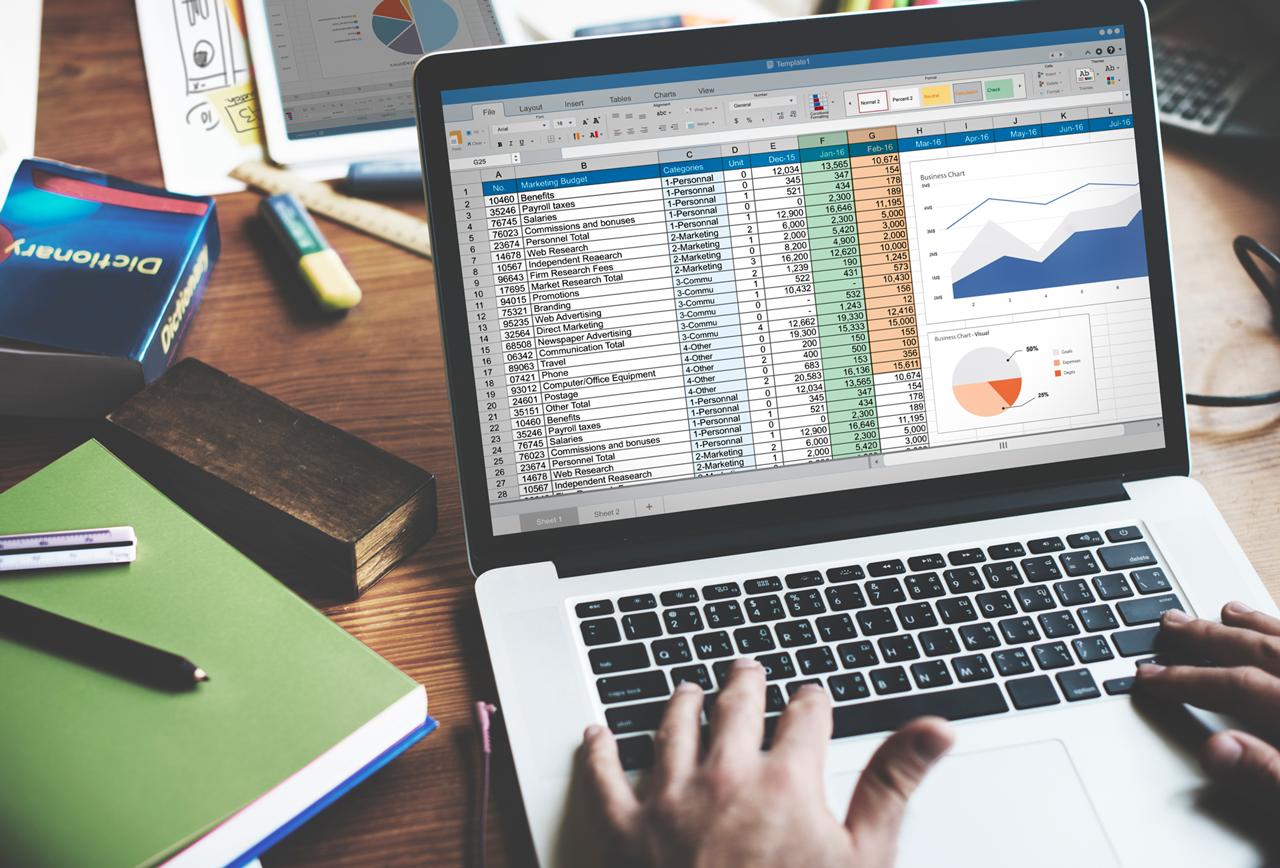 Compliance legal en el ámbito digital:  Gestionando los datos de cliente