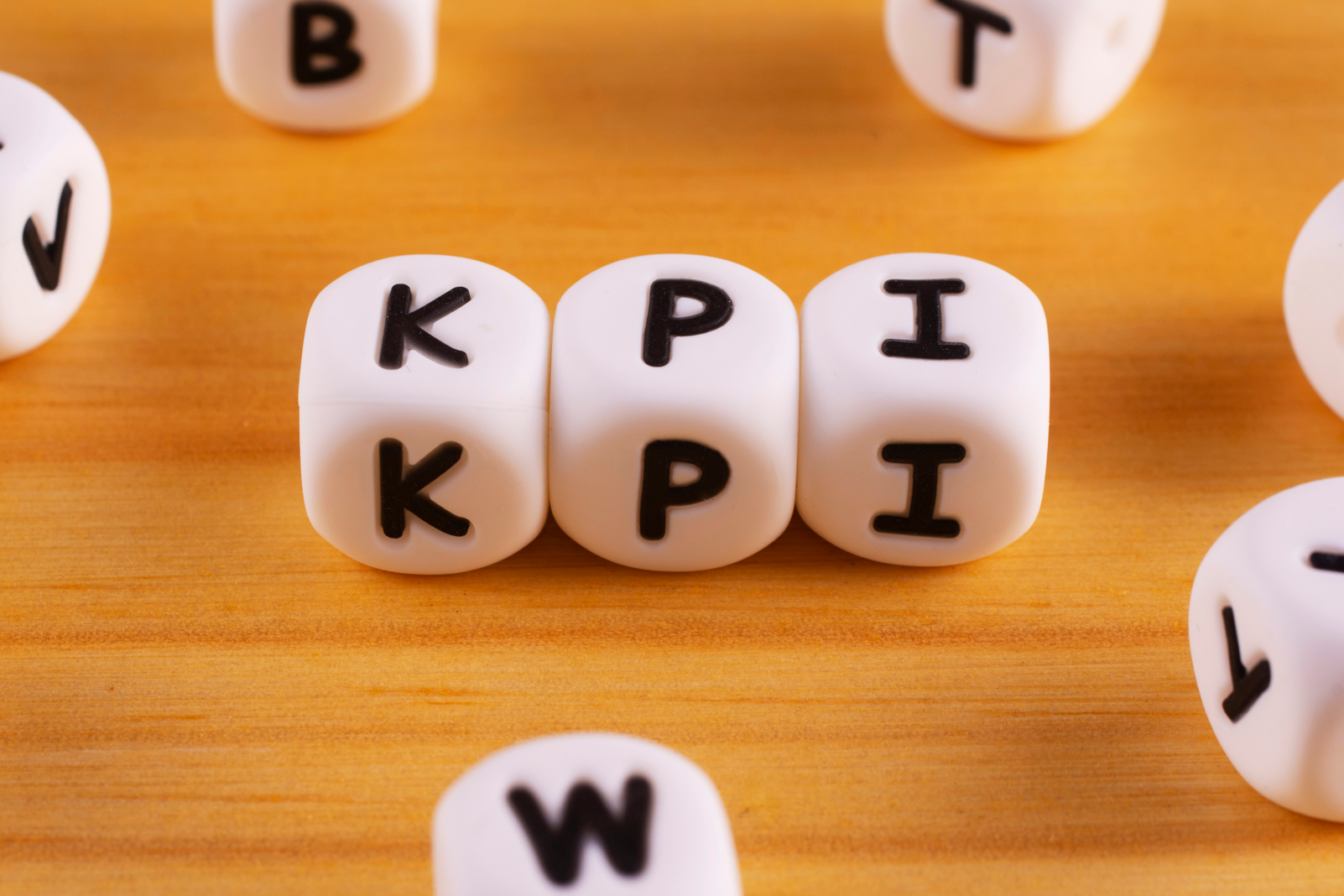 Métricas clave para conocer y entender al cliente