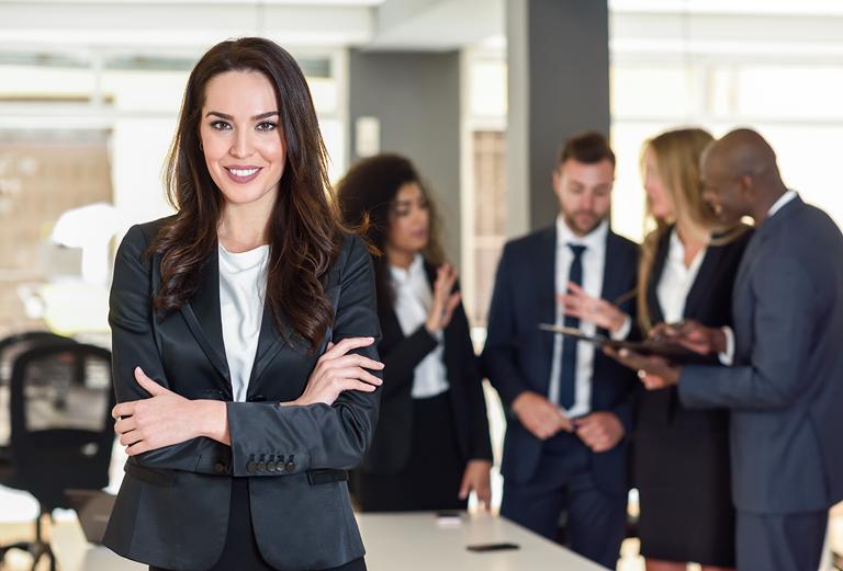 De emprendedor a empresario: Cómo gestionar mi Consejo de Administración