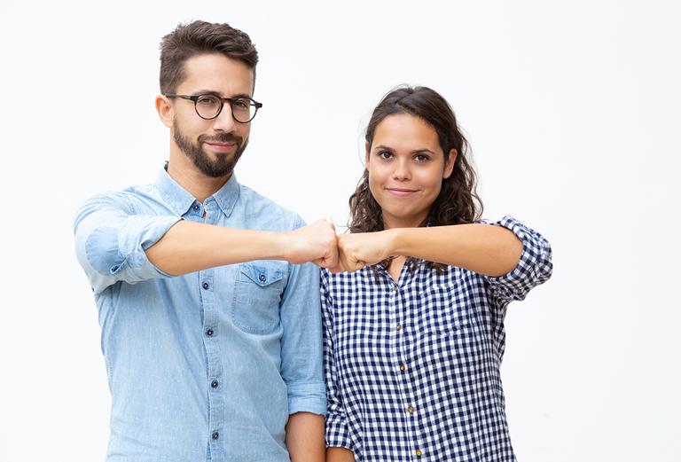 Cómo negociar un pacto de socios y no morir en el intento