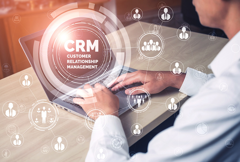 Herramientas de marketing para la mejora de la experiencia de cliente