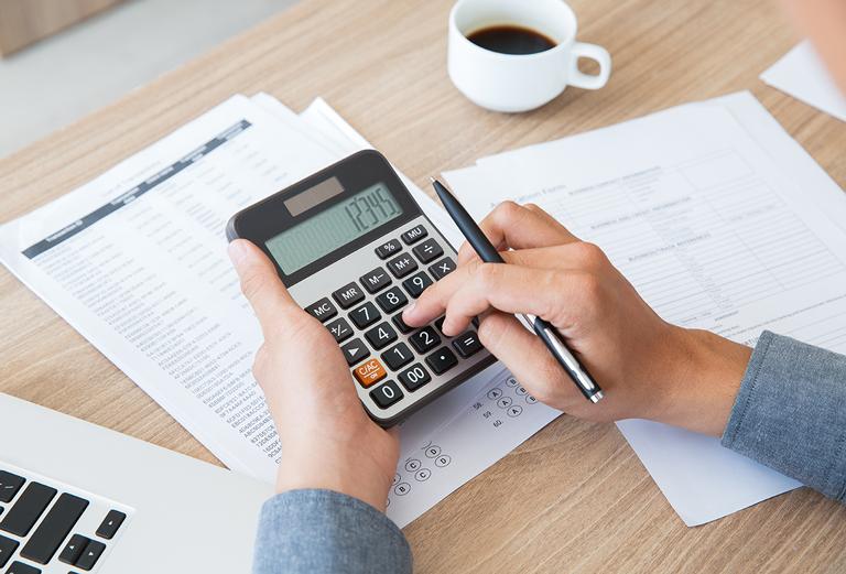 Fiscalidad de las Start-ups y la I+D+i