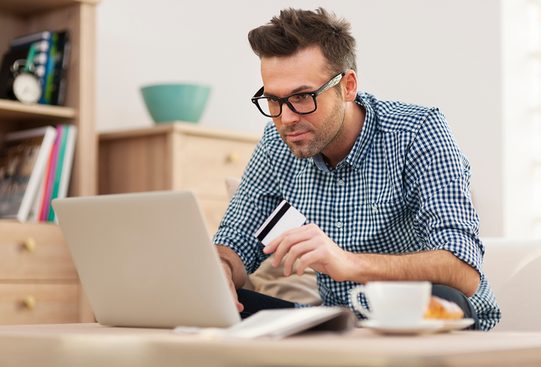 Captación del cliente online: Growth hacking y Lean Marketing
