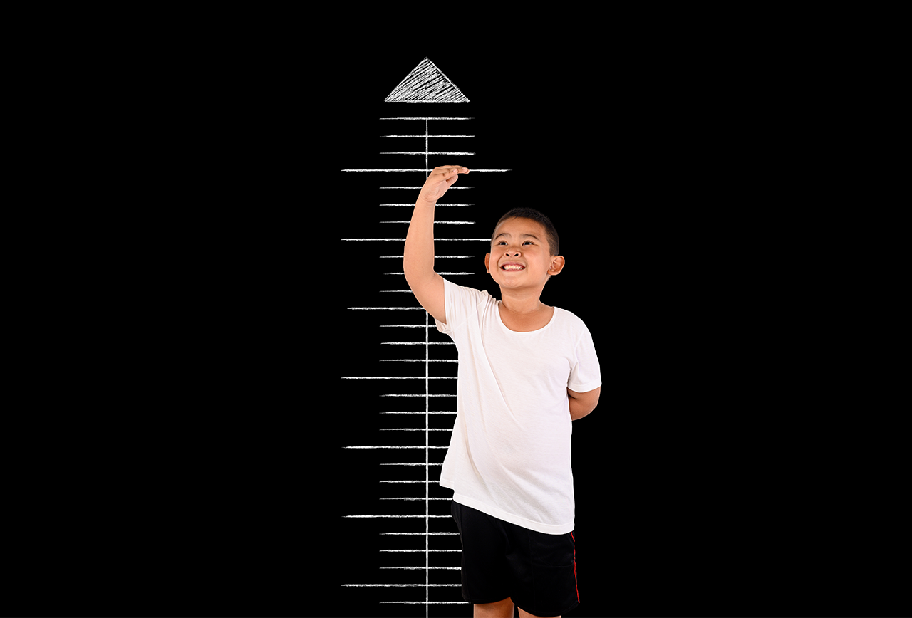 Afrontar el crecimiento en una Startup: profesionalización, captación y retención del talento