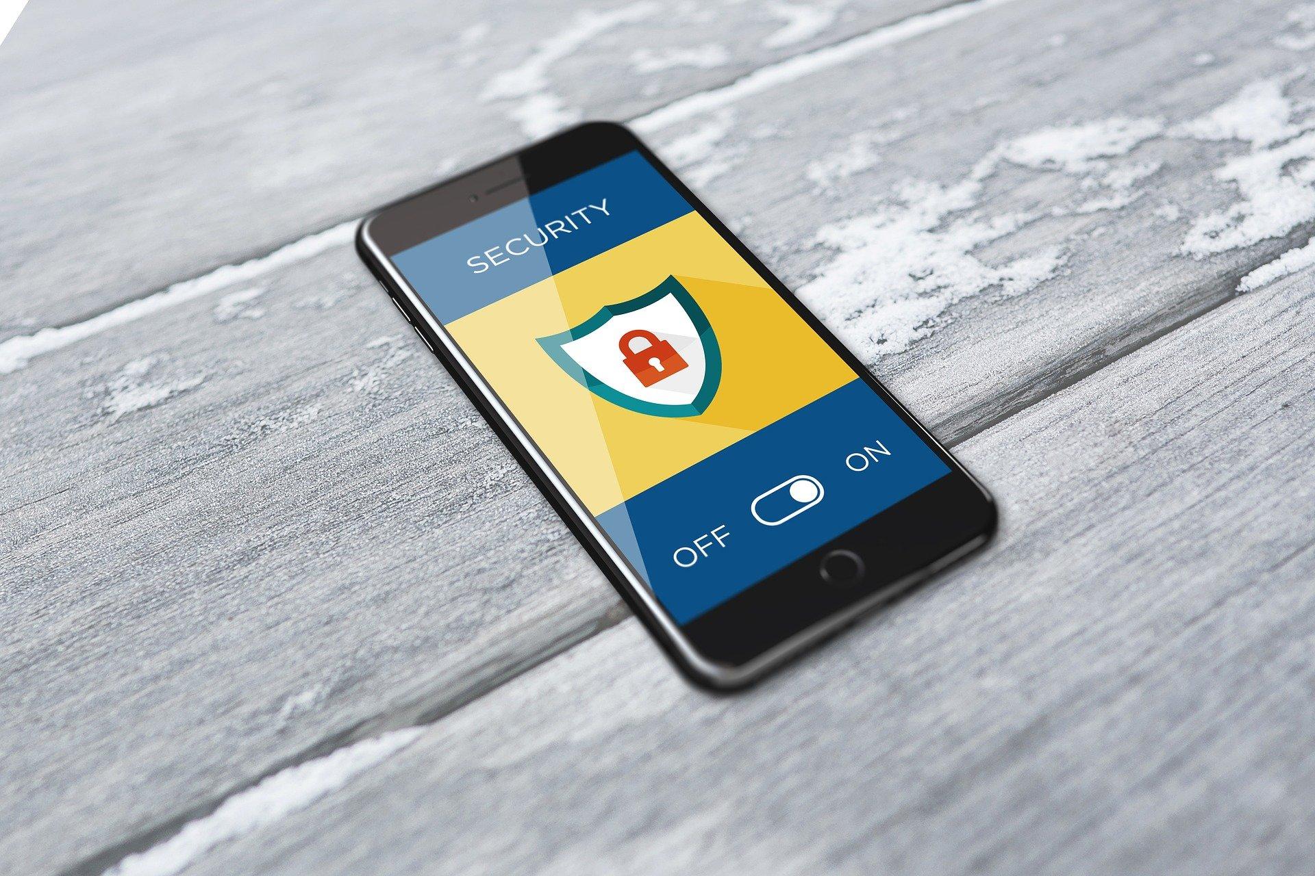 ¿Tienes el control de la seguridad de información en tu empresa?: La importancia de la Ciberseguridad para las pymes